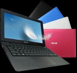 Asus Laptop Computer