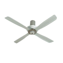 Electrical ceiling fans manufacturers suppliers dealers in ajmer ceiling fan mozeypictures Gallery