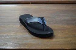 Rubber Casual Wear 101 LG Soft Footwear, Size: 5 To 11