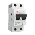 Havells Double Pole Mcb
