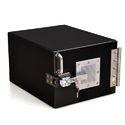 HDRF-S1260 RF Shield Test Box