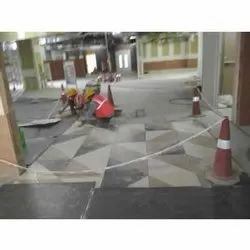 Granite Flooring Services, in Local