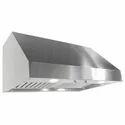 Stainless Steel Kitchen Vent Hood