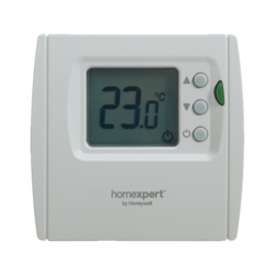 Digital Room Thermostat