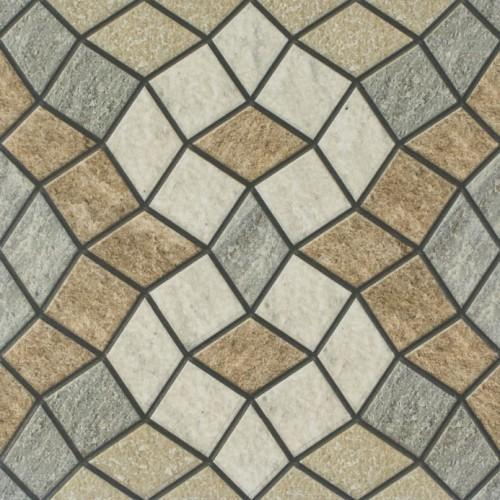 Wall Tile Size 2 X 2 Feet Rs 38 88 Square Feet Raghav