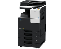 Canon Digital Photocopier C226