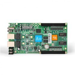 Huidu HD A30 / WIFI / 4G Control Card