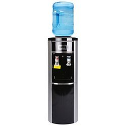 Top Loading Water Dispenser