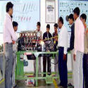 Industrial Training Service