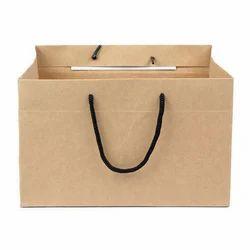 Cake Shop Paper Bags