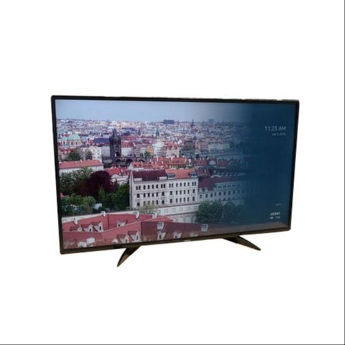 Toshiba Smart Android 4K LED TV, Screen Size: 55-inch