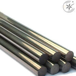 415 Stainless Steel Rod