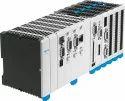 Festo Electronic PLC Repairs
