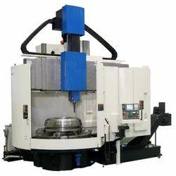 CNC VTL