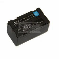Topcon BT-L2 Battery