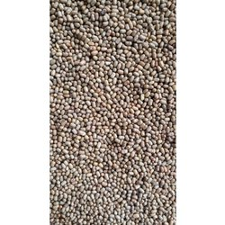 Urad Dal Gota, High in Protein
