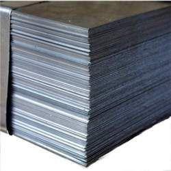 Monel 400 Plates