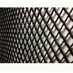 Rockshield Construction Net