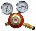 Custom Gas Regulators
