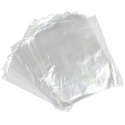 EVA Polythene Bag