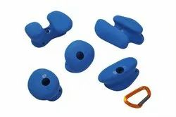 Entre-Prises Roof Jugs Climbing Holds