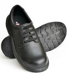 HILLSON U 4 SAFETY SHOES