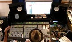 Electrnoic Music Production Course