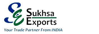 Sukhsa Exports, India