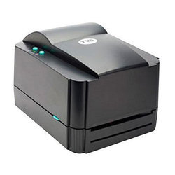 TVS LP 45 Barcode Printer