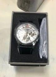 Analog New Casio Watch A995