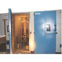 Hygro Humidity Chamber