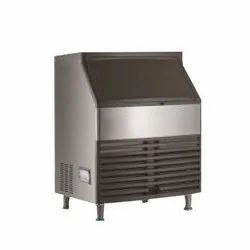 EIM 101 Ice Maker