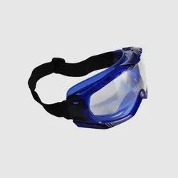 PW 25 Chemical Splash Safety Goggles