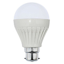 Warm White Dimmable Led Bulb