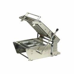 5CP Top Sealer Machine