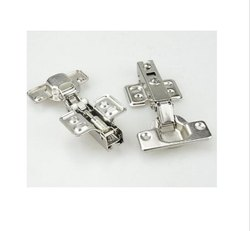 Hydraulic Soft Close Auto Stainless Steel Hinge