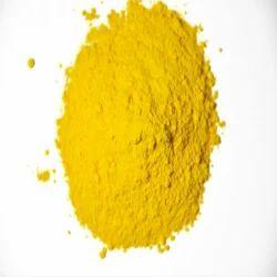 Pigment Yellow 1