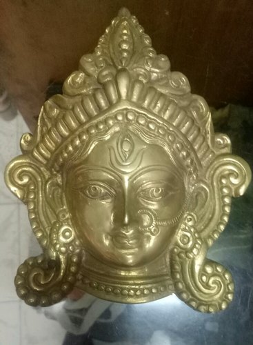 Istika Indian Handicrafts Navi Mumbai Wholesale Sellers Of Metal