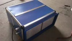 CEILING MOUNTED Fan Coil Unit, For Industrial Use