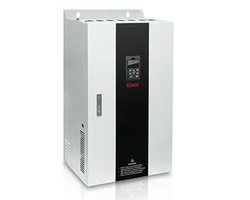 Kinco SV100 AC Drives