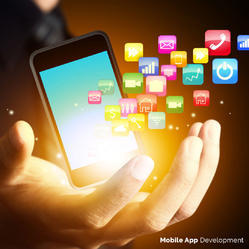 Mobile Phones Call Details Software, Cell Phone Software, Cellphone