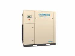 Medium Rotary Air Compressor