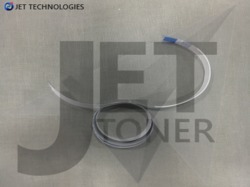 Scanner Cable (12 PIN) HL 2541