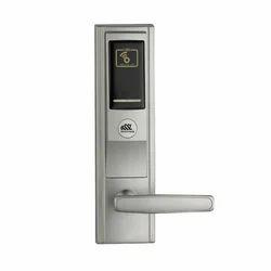 LH-3600 Door Locks