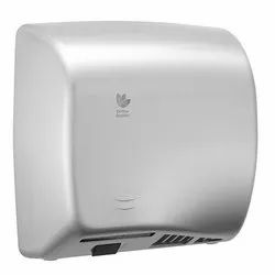 Dryflow EcoSlim Hand Dryer