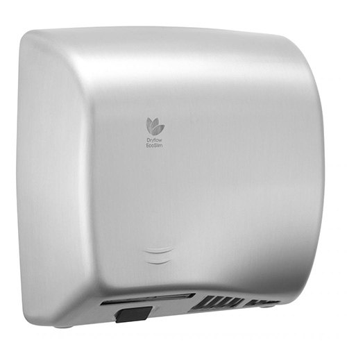 Dryflow EcoSlim Hand Dryer