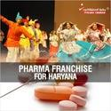 PCD Pharma Franchise for Haryana