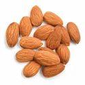 Dry Fruits California Almond