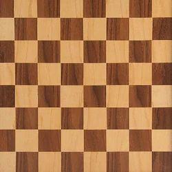 Matt Series Wall Tiles