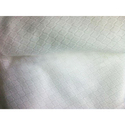 Dry Cleaning Wipes